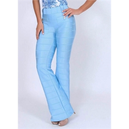 Calça Herve Blue ONE UP
