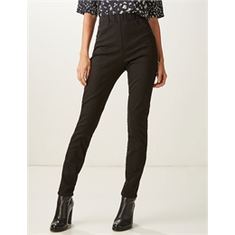 Calça Jegging Black ANIMALE