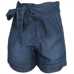 Shorts Colorado Springs Jeans CAROL BASSI