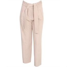 CALÇA CLOCHARD ROSÉ LAFORT