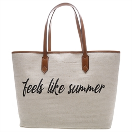 Bolsa Feels Like Summer SCHUTZ