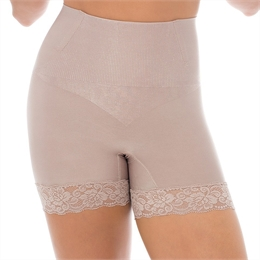 Shorts Fancy Blush PLIÉ