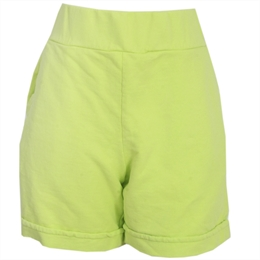 Shorts Moletom Laura Lima LAFORT