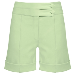 Shorts Bette Menta LAFORT